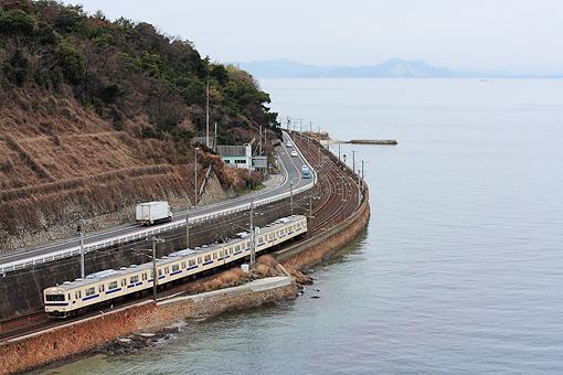 2011_03_01_nakamura_yukyu001.jpg
