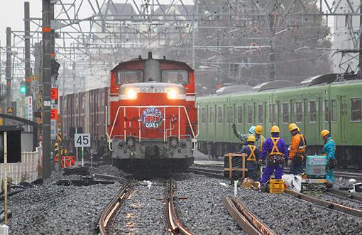 2011_03_01_takahashi_keiji001.jpg