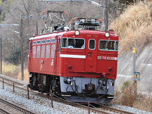 2011_03_02_masuko_toru001.jpg