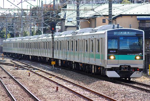 2011_03_03_sakuma_yuta001.jpg