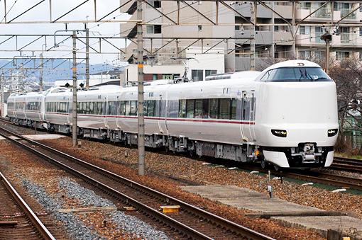 2011_03_03_takahashi_kosuke001.jpg
