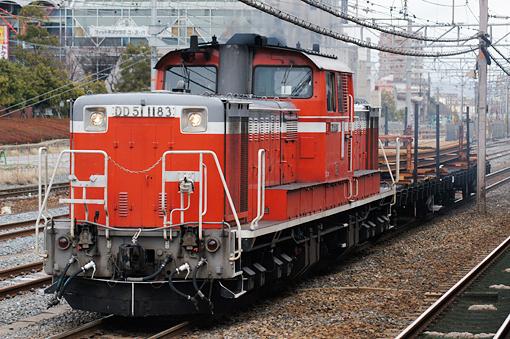 2011_03_03_takahashi_kosuke002.jpg