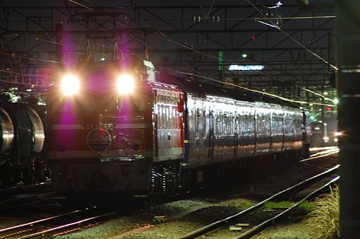 2011_03_04_mori_kohei001.jpg
