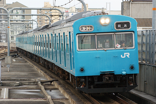 2011_03_04_sanbayashi_teru001.jpg