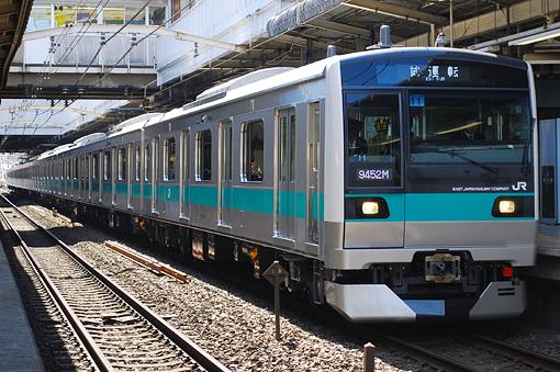 2011_03_04_shioji_takumi001.jpg