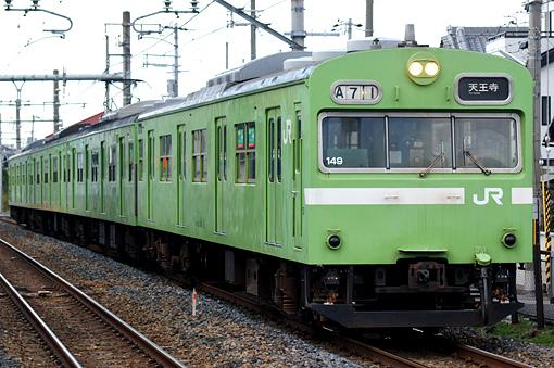 2011_03_04_takahashi_kosuke002.jpg