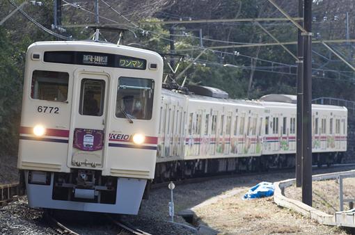 2011_03_05_sakai_kenichiro002.jpg
