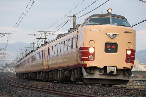2011_03_05_shiogai_shin001.jpg