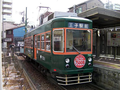 2011_03_06_fukuda_satoshi002.jpg