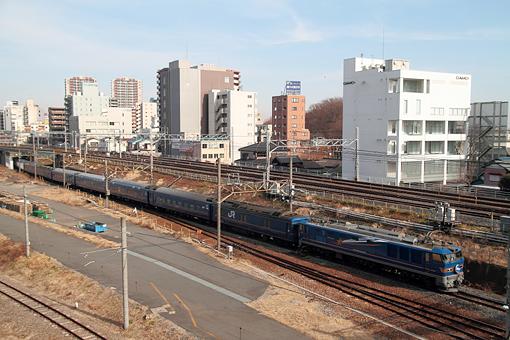 2011_03_06_kuramitsu_atsushi001.jpg