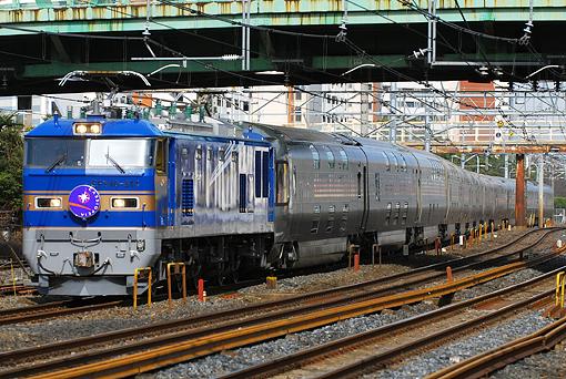 2011_03_06_shioji_takumi002.jpg