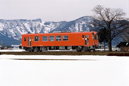 2011_03_06_watanabe_motoyuki002.jpg