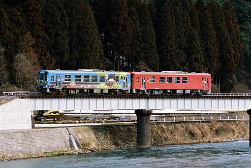 2011_03_06_watanabe_motoyuki003.jpg