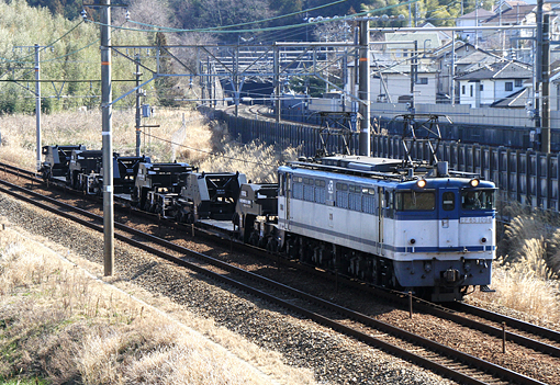 2011_03_08_ohtani_masahiro002.jpg