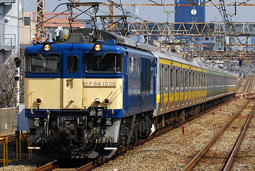 2011_03_08_shioji_takumi001.jpg