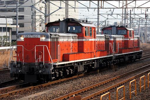 2011_03_08_takahashi_kosuke001.jpg