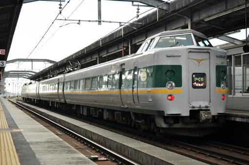 2011_03_09_fuse_hiroyuki001.jpg
