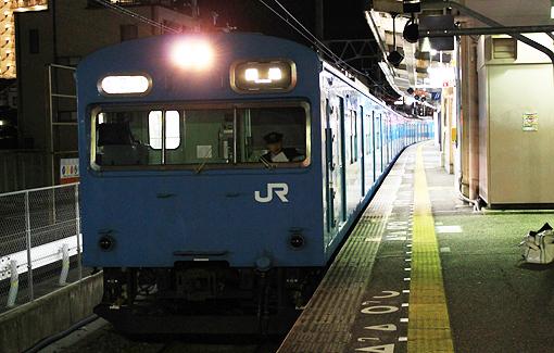 2011_03_09_kengaku_tomo001.jpg