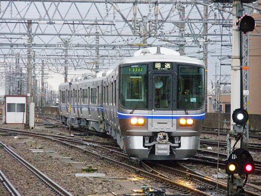 2011_03_09_miyajima_masayuki001.jpg