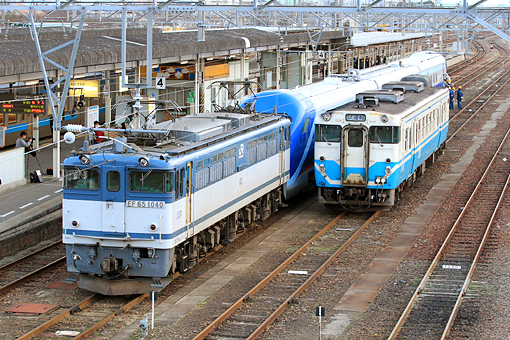 2011_03_09_uda_ei001.jpg