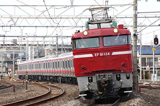 2011_03_10_funayama_taichi001.jpg