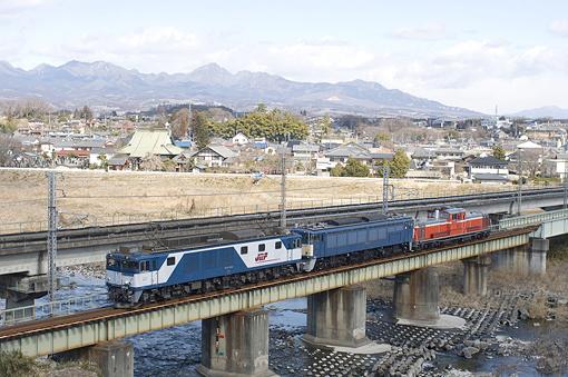 2011_03_10_sakai_kenichiro002.jpg
