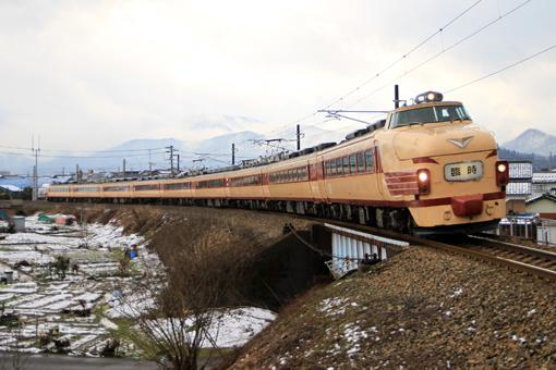 2011_03_11_akagashi_syota002.jpg