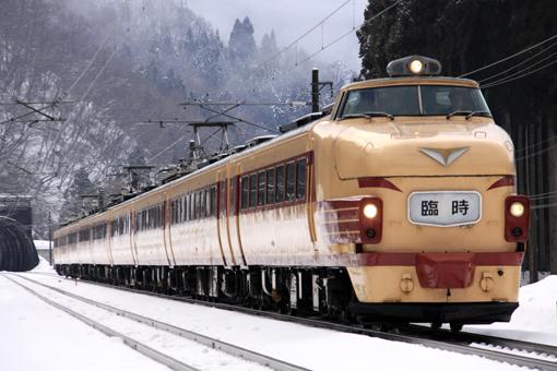 2011_03_11_fukui_kento001.jpg
