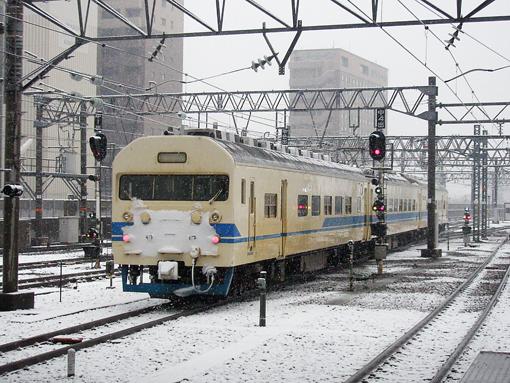 2011_03_11_miyajima_masayuki003.jpg