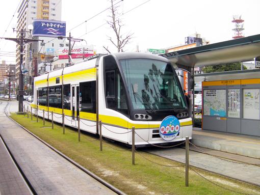 2011_03_12_fukuda_satoshi003.jpg