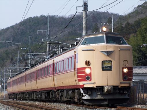 2011_03_12_nakatsukasa_junichi003.jpg