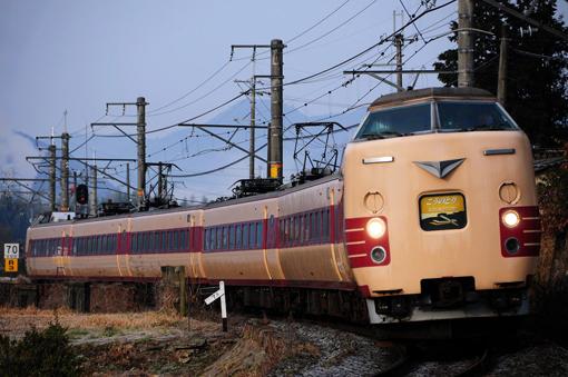 2011_03_12_takinowaki_masato002.jpg