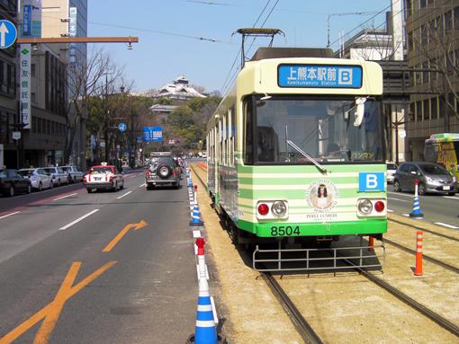 2011_03_13_fukuda_satoshi001.jpg