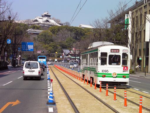 2011_03_13_fukuda_satoshi002.jpg