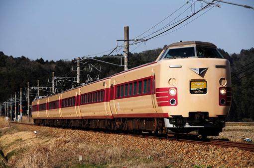 2011_03_13_takinowaki_masato001.jpg