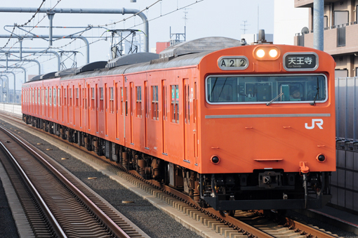 2011_03_15_shimada_toji002.jpg