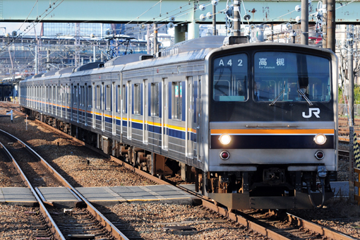 2011_03_17_shimada_toji001.jpg
