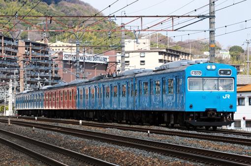 2011_03_17_shimada_toji002.jpg