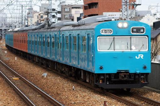 2011_03_17_takahashi_kosuke001.jpg