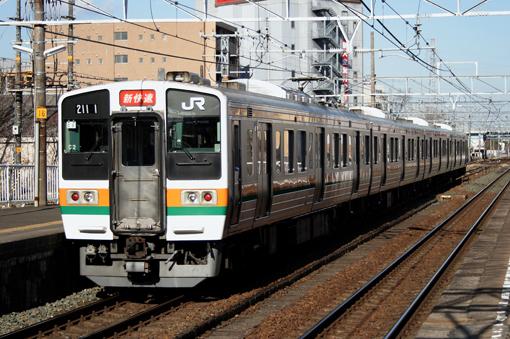 2011_03_18_nozima_gou001.jpg