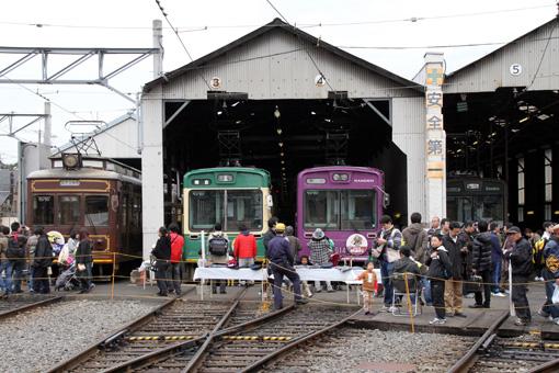 2011_03_20_sano_toru001.jpg