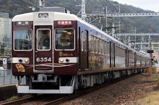 2011_03_21_takahashi_kosuke001.jpg