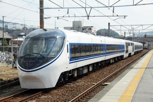 2011_03_22_kondo_asahi001.jpg