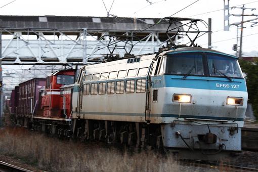 2011_03_22_nakamura_yukyu001.jpg