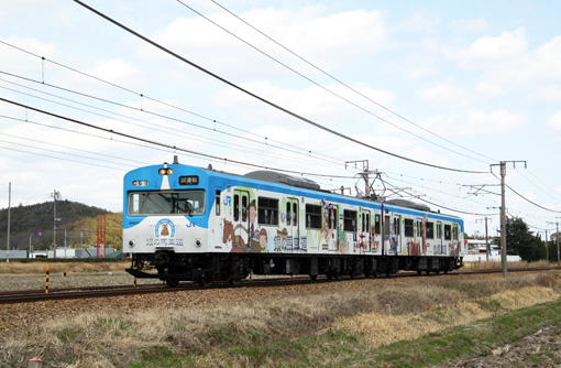 2011_03_23_hiromura_norihiko001.jpg