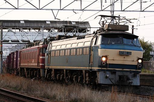 2011_03_24_nakamura_yukyu002.jpg