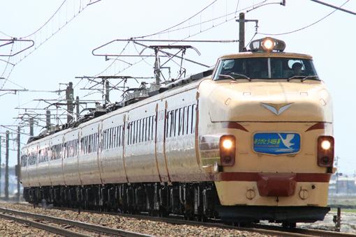 2011_03_26_akagashi_syota001.jpg