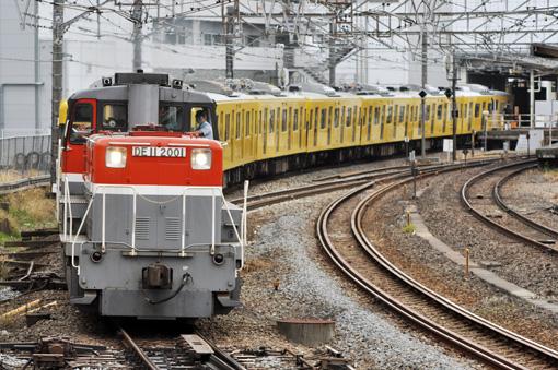 2011_03_26_ando_syunsuke001.jpg