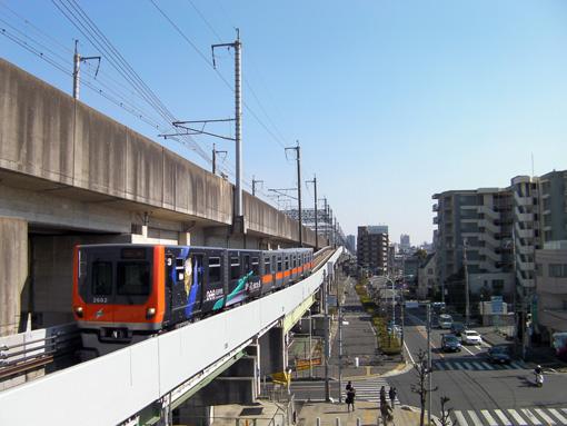 2011_03_26_fukuda_satoshi001.jpg