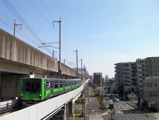 2011_03_26_fukuda_satoshi003.jpg